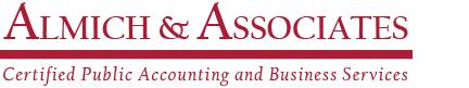 Almich & Associates